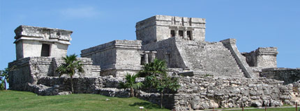 Cancun-Tulum Express